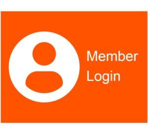Member Access FAQs