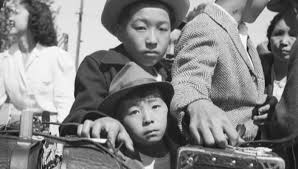 Imprisonment of Japanese Americans: How Did It Happen?