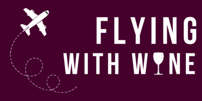 flying_with_wine