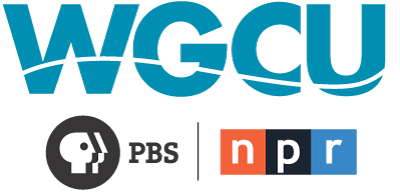 2017: WGCU FM wins Associated Press Broadcasters Radio Station of the Year and 9 individual awards