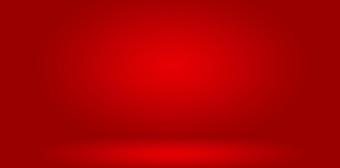red-bg-3