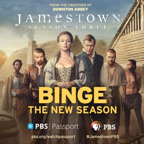 Jamestown3-social-graphic-PBS Passport-nowstreaming