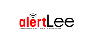 Where to register for emergency alerts and find shelters in Lee and Collier counties