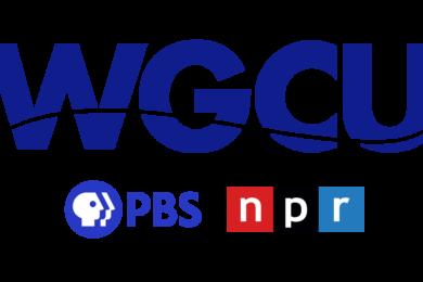 WGCU welcomes new members to Public Media Advisory Board