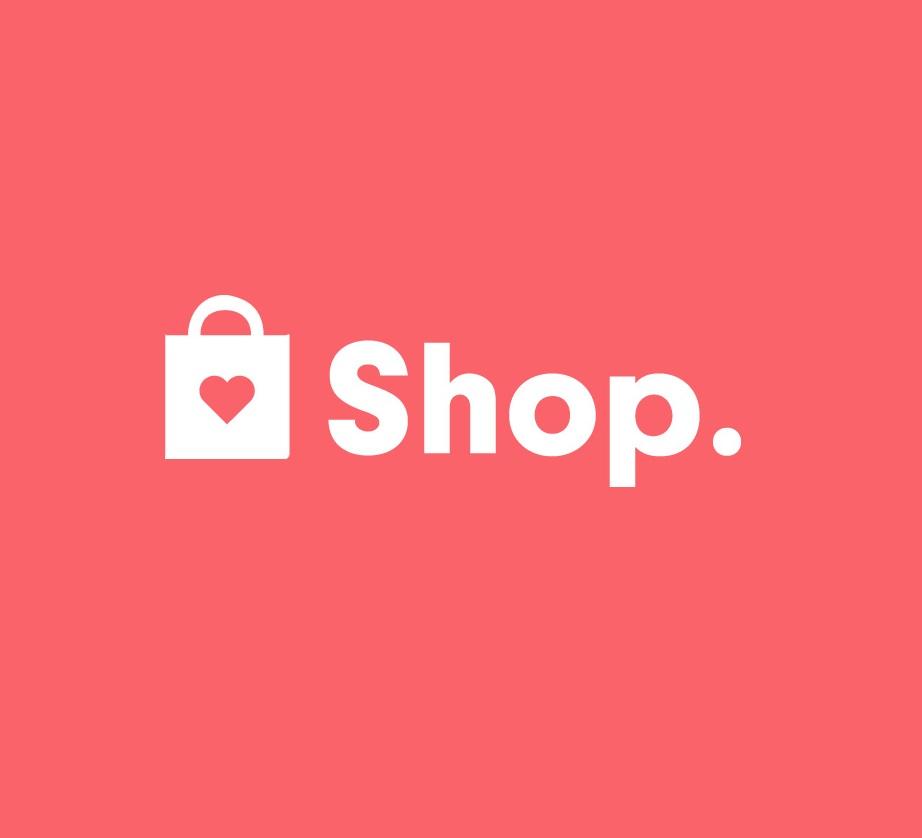 Shop WGCU