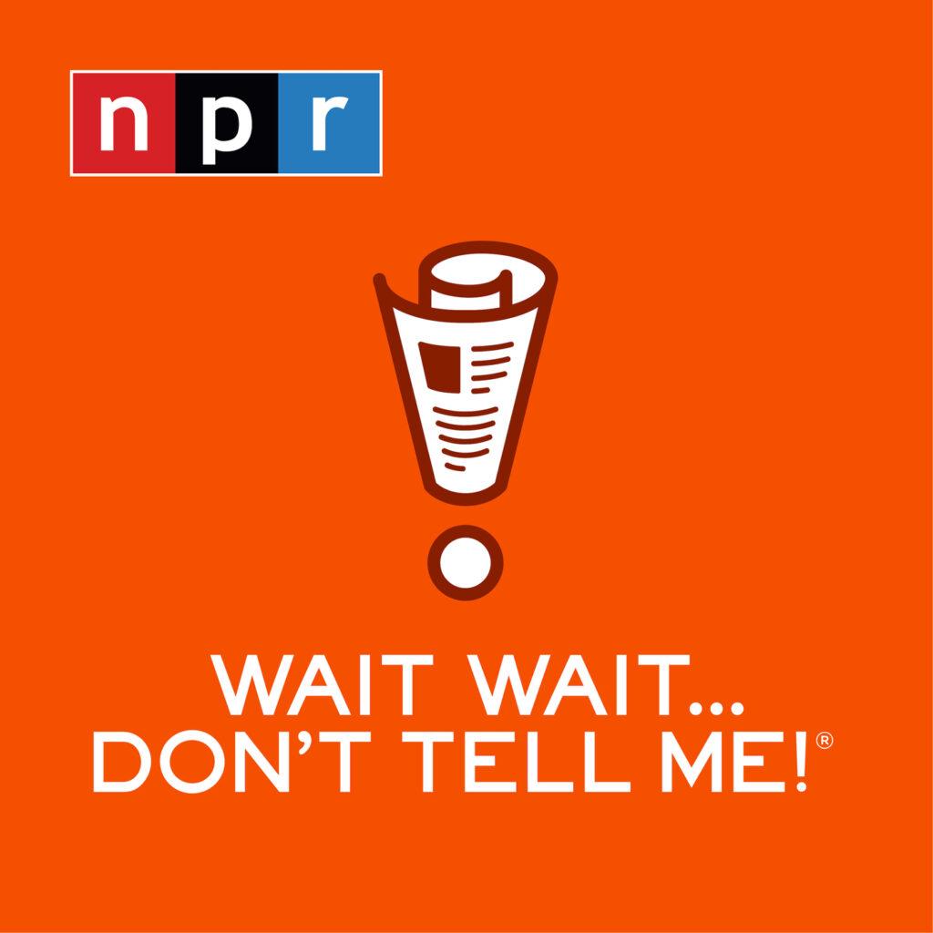 wait_wait_logo.jpg