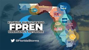 Weather & Emergency Alerts