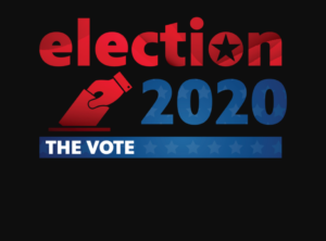 Election 2020: The Vote