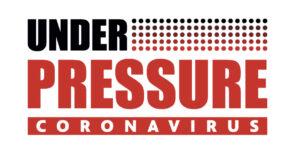 Under Pressure: Coronavirus