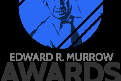 WGCU wins Regional Murrow Awards