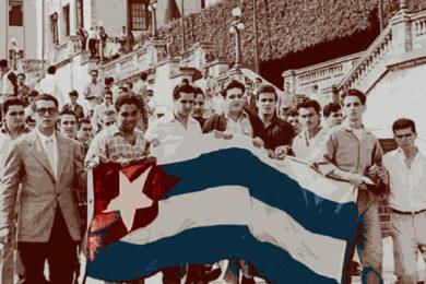 Cuba: The Forgotten Revolution highlights unsung players